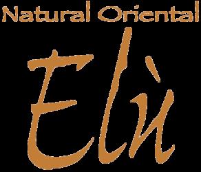 Natural Oriental Elù